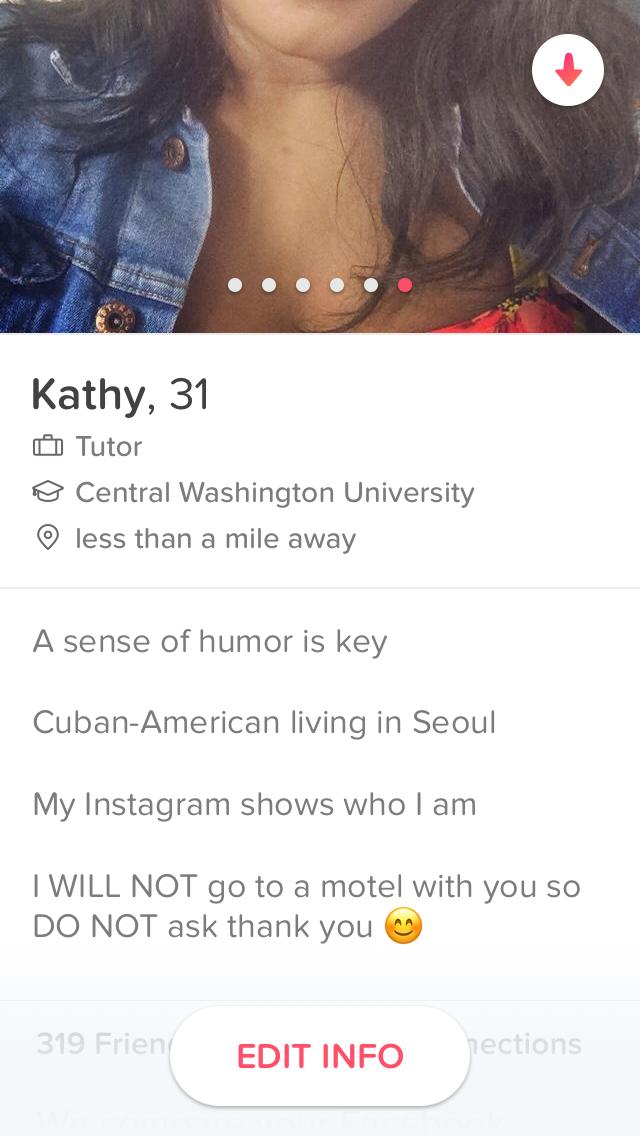 Bästa gravid datingsida